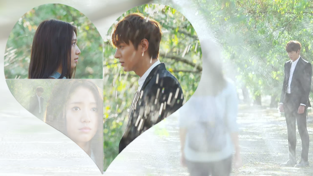 The Heirs Wallpapers HD  Beautiful Collection 2014